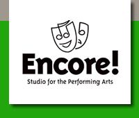 Encore! Studio